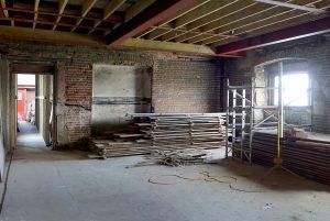 copped-hall-restoration-1