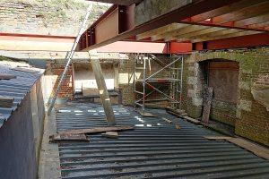 copped-hall-restoration-2