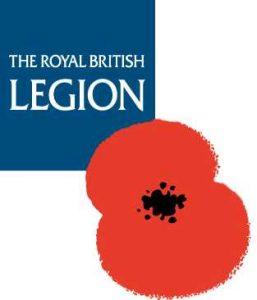 legionlogocutout-logo